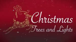 Usb Mini Fiber Optic Christmas Tree by 5ft Fantasia Fibre Optic Christmas Tree Youtube