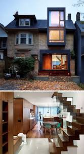 271 Best Canadian Architecture Images On Pinterest   Landscapes Interesting Cadian Country House Plans Gallery Best Idea Home Level U Modern Compact Two Story Contemporary Plan Pm Modern House Design In Canada Majestic Looking Cottage Style Canada Home Trendy Design Designs For 7 At 100 Small Energy Efficient Decoration Honrgorgeous Topclass Great Green Apartments Cadian Homes Designs A Sophisticated Glass In Luxury Reveals Splendid Rusticmodern Aesthetic Architecture