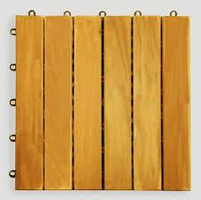 flooring fabulous hardwood interlocking deck tiles inspiring