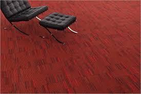 carpet florida carpet service commercial residential flooring