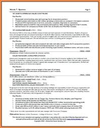 Investment Banking Analyst Resume Example Banker