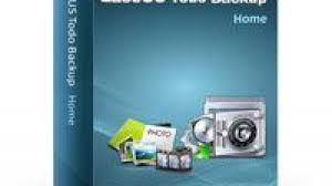EaseUS ToDo Backup Review And Coupon Code - AppGinger Bbe Builtin Appliances Center Alfawise Professional Blender 2l Usla 4835 Coupon Price 40 Off Big Lots Coupons Promo Codes Deals 2019 Savingscom Kohls Maximum 50 Off Berkley Appliance Parts And Service Oakland Countys Stastics The Ultimate Collection Home Kitchen Searscom Online Thousands Of Printable Afrentall Rent To Own Promotions Specials Best Buy Coupons 20 A Small Appliance At Macys November Sales