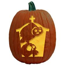 Jack Nightmare Before Christmas Pumpkin Carving Stencils by Free Skull And Skeleton Pumpkin Carving Patterns