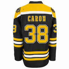 Boston Bruins Pro Shop Coupon Code - Renaissance Faire Coupon Ny Mcdavid Promo Code Nike Offer Nhl Youth New York Islanders Matthew Barzal 13 Royal Long Sleeve Player Shirt Nhl Shop Coupon 2018 Rack Attack Sports Memorabilia Coupon Code How To Use Promo Codes And Coupons For Sptsmemorabilia Com Anaheim Ducks Galena Il Ruced Colorado Avalanche Black Jersey C7150 Cc3fe Canada Brand Nhlcom Free Shipping Party City No Minimum Fanatics Vista Print Time 65 Off Shop Coupons Discount Codes Wethriftcom Authentic Nhl Jerseys Montreal Canadiens 33 Patrick Roy M N Red