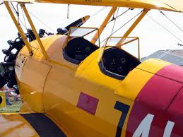 43 Best Stearman Airplane Parts And Accessories Images On Pinterest