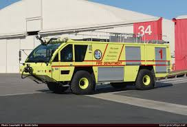 Rosenbauer-airport-fire-truck Gallery Okosh Striker 3000 6x6 Arff Toy Fire Truck Airport Trucks Dulles Leesburg Airshow 2016 Youtube Magirus Dragon X4 Versatile And Fxible Airport Fire Engine Scania P Series Rosenbauer Dubai Airports Res Flickr Angloco Protector 6x6 100ltrs Trucks For Sale Liverpool New Million Dollar Truck Granada Itv News No 52 By Rlkitterman On Deviantart Mercedesbenz Flyplassbrannbil Mercedes Crashtender Sides Bas The Lets See Those Water Cannons Tulsa Intertional To Auction Its Largest