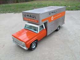Vintage Aluminum Metal U-Haul Toy Moving Truck Orange Silver NYLINT ... Vintage Moving Truck Wyandotte Van Lines Coast To Etsy Teenage Mutant Ninja Turtles Out Of The Shadows Turtle Tactical Tonka Garbage Toys Buy Online From Fishpondcomau Alinum Metal Uhaul Toy Orange Silver Nylint Cheap Find Deals On Line At Alibacom How Make A Cboard Kids With Waste Material Best 13 Top Trucks For Little Tikes Allied Ctortrailer Amazoncom Lego 3221 Games Relocation Stock Photo Edit Now Corgi 52503 Lionel City Express Mack B Series Details Toydb