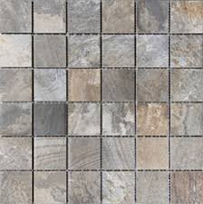 Usa Tile And Marble by 16 Usa Tile And Marble Warehouse Master Tile Products