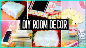 Cute Ideas Rhyoutubecom Light Box Play Common Household Items For Playrhhappyhooligansca Diy Easy Crafts With