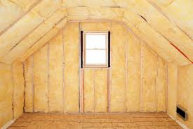 Floor Joist Size Residential by How To Build Attic Flooring On Joists