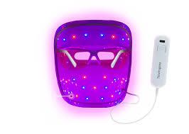 Light Therapy for Acne Treatment NEUTROGENA