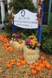 Pumpkin Patch Collins Ms by Home Page A Global Learning Community