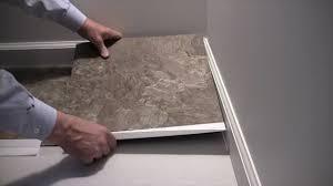 unique floating vinyl tile flooring congoleum carefree 18 x 18