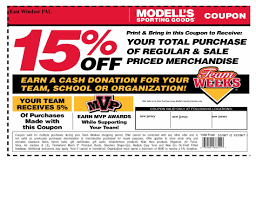 Little Sports Fan Coupons / Wcco Dining Out Deals Mattel Toys Coupons Babies R Us Ami R Us 10 Off 1 Diaper Bag Coupon Includes Clearance Alcom Sony Playstation 4 Deals In Las Vegas Online Coupons Thousands Of Promo Codes Printable Groupon Get Up To 20 W These Discounted Gift Cards Best Buy Dominos Car Seat Coupon Babies Monster Truck Tickets Toys Promo Codes Pizza Hut Factoria Online Coupon Lego Duplo Canada Lily Direct Code Toysrus Discount