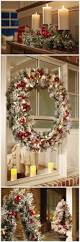 Alameda Christmas Tree Lane by Best 25 Potted Christmas Trees Ideas Only On Pinterest Big