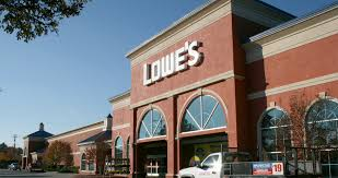 Lowes Store: Lowes Store Address