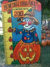 Pumpkin Patch Caledonia Il For Sale by 13 Best Edward U0027s Apple Orchard Images On Pinterest Apples