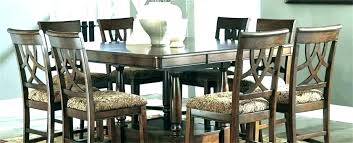 Furniture Phoenix Store Dining Room Sets New Decoration Ideas 4 Ashley Set