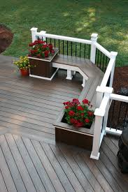 Pams Patio Kitchen Yelp by Best 25 Deck Builders Ideas On Pinterest Decks Patio Deck