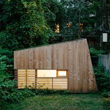 Cheap Shed Cladding Ideas by 12 Of The Best Garden Studios