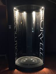 Sunstar Tanning Bed used tanning beds used tanning beds