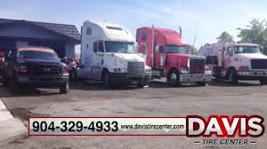 Davis Tire Center | Commercial, Farm, OTR, Industrial Tire Sales ... Jacksonville Truck Center 2015 Ram 2500 Promaster Vans Buick Gmc Dealership Nc Wilmington New Bern Tractors Big Rigs Heavy Haulers For Sale In Florida Ring Power Amp Tours Monster Thunderslam Equestrian Food Schedule Finder 8725 Arlington Expressway Premium Llc Friday May 04 2018 Fl Qualifier Jx2 Location Used Car Tillman Auto Hauling I95 I10 Ne Port Delivery