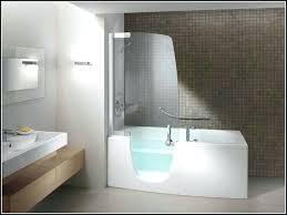 Badewanne Mit Dusche Badewanne Und Dusche In Einem Best Acquavapore Dtpal Whirlpool