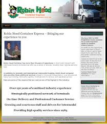 Robin Hood Container Express Competitors, Revenue And Employees ... Nts Intertional Express Limited Home Facebook Tiger Cool Llc Appoints Cfo North Carolina Trucking Association Truck Trailer Transport Freight Logistic Diesel Mack Shipping Bear Commitment 2018 Signals A Strong Economy In Kansas City Summit Truck Group Receives 500 Order Express Logistics Express Delivery Of Tnt Global Postal Delivery Daf Editorial Photography Image German Service Intertional And Logistics History The Trucking Industry United States Wikipedia Tfi Mullen Post Higher Earnings 2017 Topics