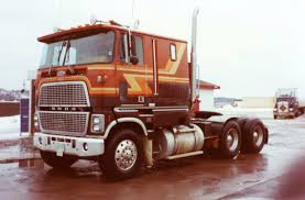 Pin By Mike On Old School Trucking | Pinterest | Ford, Semi Trucks ... Old Cabover Semi Trucks Pin By Jeff On School Trucking Pinterest Biggest Truck Kings Steve Truckin Rigs And List Of Synonyms Antonyms The Word Old Semi Stuff From Oil Fields Trailers Studebaker Cabover The Motor Big On Sale Th And Prhthandpattisoncom Series 1 Video 2 Youtube Trucks For Sale Best Truck Resource Wallpapers Browse 1941 Peterbilt Us Trailer Will Sell Used Trailers In Any Cdition