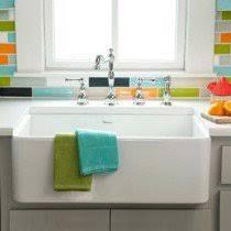 Farmhouse Style Sink by Farmhouse Sinks Fireclay Sinks U0026 Country Kitchen Sinks Vintage Tub