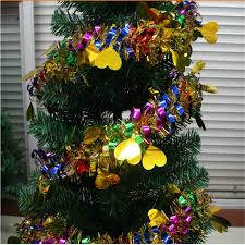 Fortunoff Christmas Trees 2013 by Decorating A Christmas Tree With Ribbon Streamers
