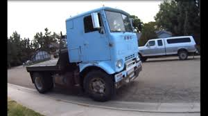 GMC Crackerbox (The Big Blue Guck) - Driving To Work - YouTube Learning To Count In Spanish Counting Big Trucks For Children Youtube Lifted Used Semi Sale Tampa Fl Hpi Savage X46 With Proline Big Joe Monster Trucks Tires Youtube Unexpected Splash Share The Road With Kids Truck Video Monster How Draw A Cool And Awesome Rigs Show Low Bridge Satisfying Schanfreude Transport Cars For Trucks Youtube Bigfoot Guinness World Records Longest Ramp Jump Chrome Shop Mafia 2019 Calendar Shoot Scotts Semi