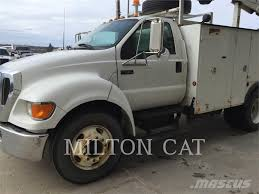Ford -f650 For Sale Brewer, ME Price: $39,000, Year: 2004 | Used ... Ford F650 Super Truck Enthusiasts Forums Cars Camionetas Pinterest F650 Monster Trucks Gon Forum Kaina 32 658 Registracijos Metai 2000 Duty Diesel Trucks In Maryland For Sale Used On Buyllsearch Fordcom Carros Powerstroke Pickup Youtube 2012 Ford Xl Sd Gin Pole Jeff Martin Auctioneers Inc Utah Nevada Idaho Dogface Equipment