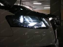 8000k audi a5 headlights ijdmtoy for automotive lighting