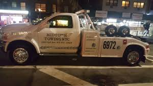 Midtown Towing NYC | Car, Suv, Heavy Truck, 24/7 Towing Service NYC Midtown Towing Nyc Car Suv Heavy Truck 247 Service How To Load A Onto Tow Dolly Video Moving Insider Methods And The Main Differences Between Them Blog Police Tow Dolly Used In Auto Theft Mt Juliet Medium Duty Calgary Seel Car With Carrier Google Search Rvs Pinterest Cars Truck Wheels Junk Mail Tandem Bestpricetrailers Best Price Make Cartruck Cheap 10 Steps Towing Can You Your Trailer Motor Vehicle Skills 101 Hemmings Daily Ez Haul Idler Cartowdolly