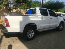Used Car | Toyota Hilux Nicaragua 2013 | Toyota Hilux Vigo 2013 Used Truck Prices Uk Best Resource To Remain Strong In Fourth Quarter Volvo Vnl 670 For Ats V 12 By Aradeth American Buy Scania Truck With Roll Of Container Online At Low In Kelley Blue Book Trucks Buying Guide Nada Sale Second Hand Ibb Sale India For Texas Car Information 2019 20 Inventory Ford Windsor Dealer Performance New And