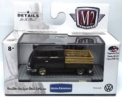 Jual M2 Machines Authentics VW 4 - Volkswagen Double Cab Truck 1961 ... Jual Vw Double Cab Truck Skala 64 M2 Machine Auto Di Lapak Rm Sothebys 1968 Volkswagen Type 2 Doublecab Pickup Truck 1977 Double Cab Kombi T2 Junk Mail Pick Up Craigslist Finds Youtube 1900ccpowered Transporter Adrenaline 1962 F184 Portland 2016 Cek Harga Jada Machines 1960 Diecast White Mijo Exclusive Moon Eyes Skala Double Cab Bus Type 2repin Brought To You By Agents Of 1970 Unstored Original Dropside 2015 Amarok 20tdi Comfortline