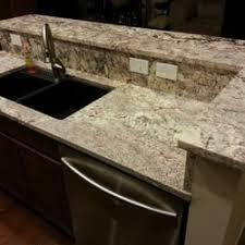 discount granite home supply 12 photos kitchen bath 4000