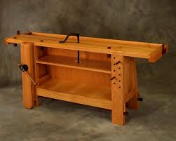 woodworking bench historic replica 1800s artwood gallery