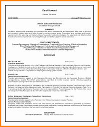 Best Sales Resume Ever Unique Inspirational Key Skills For Resume ... Cover Letter 911 Dispatcher Job Description For Resume Truck Operator Simple For Driver New Chapter 3 Fdings And Transportation Samples Velvet Jobs Tow Best Image Examples Cdl Driver Resume Sample Download Unique Template Kusaboshicom Fresh Driving Awesome