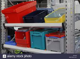 100 Steel Shipping Crates Colorful Plastic Boxes And Crates For Shipping