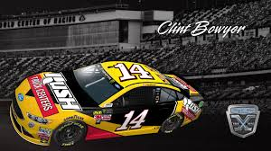 Yeah, Baby! Clint Bowyer's No. 14 Rush... - Stewart-Haas Racing Dallas Dominates List Of Rush Truck Tech Rodeo Finalists Medium Clint Bowyer 2018 Centers 124 Nascar Diecast Cummins To Sponsor Stewarthaas Racings No 14 On Twitter Great Turnout At Our Open House 2017 Clint Bowyer Rush Monster Energy Cup Tony Stewart 2014 164 Convoy Launch New Program For Realtime Market Prices Fleet Owner A Primer The Concept Downspeeding Heavy Duty Trucks Expanded Its Facilities Truckerplanet Center By Zach Rader Trading Paints Tony Stewart Rush Truck Centers Texron Off Road Sprintcar