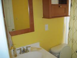 Yellow And Gray Bathroom Accessories by Blue Gray And Yellow Bathroom Accessories Thedancingparent Com