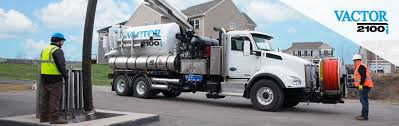 Jack Doheny Companies | Guzzler Federal Signal Cl Industrial Vacuum Truck Joe Johnson Equipment Hi Rail Youtube Rental Vac2go High Vac2go Its Never Too Late To Ditch Your Gas Hpa Guzzler Units 2016 Other Northville Mi 5001769632 Trucks And Trailers United Tank Trailer For Sale Farr West Ut 945