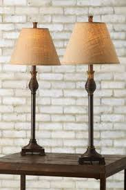 Candlestick Buffet Lamp Pier 1 by My New Console Light Shimmer Buffet Lamp Pier 1 Imports My