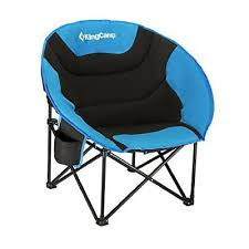 Kelsyus Go With Me Chair Uk by Furniture Large Camping Chair 4 Trainers4me