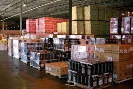 Yorktown Freight Shed Calendar by Lb U0026b Associates Inc Lb U0026b Associates Inc