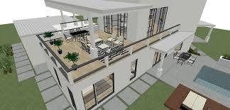 100 Architect Design Home Er Ural Er