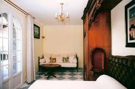 chambres d hotes calvi chambres d hôtes the manor chambres d hôtes calvi