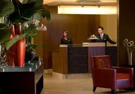 Front Desk Clerk Salary At Marriott by Jobs At Key Bridge Marriott Arlington Va Hospitality Online